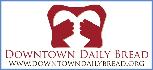 downtown daily bread logo_306720