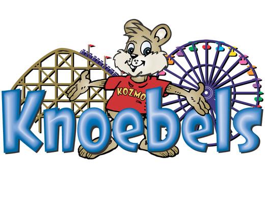 Knoebels1_359658