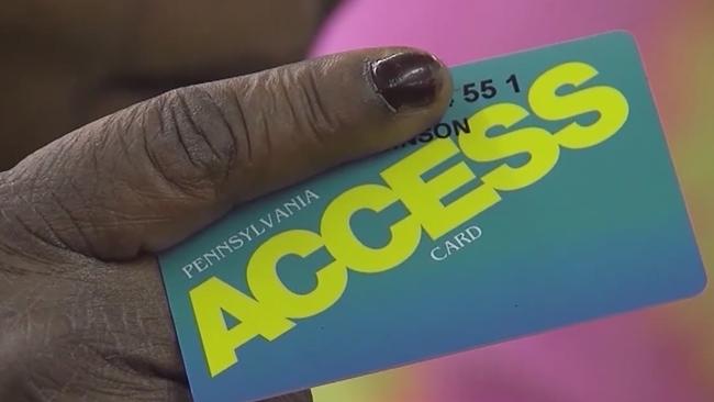 access_card_396624