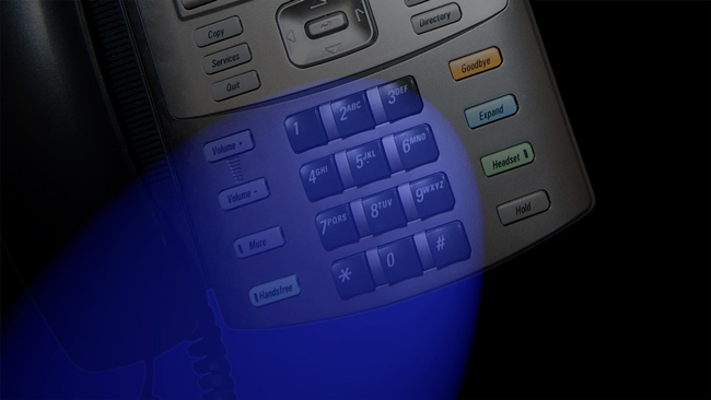 10-digit dialing in 717 area code to start in August