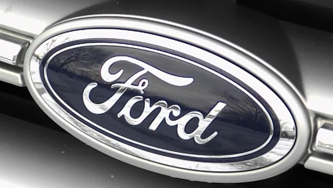ford_logo_441593