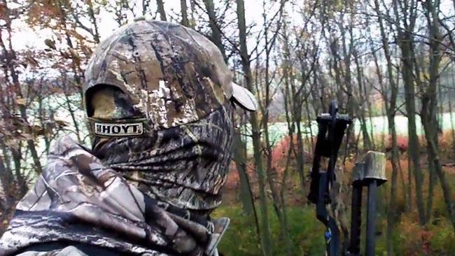 archery_hunting_391605