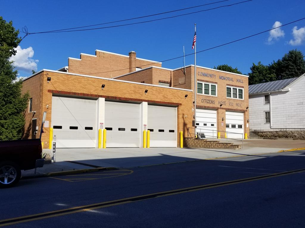fire station_554766