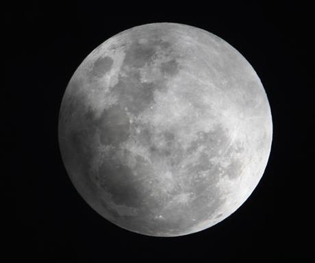 moon_469473
