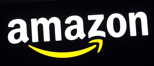 Amazon_588560