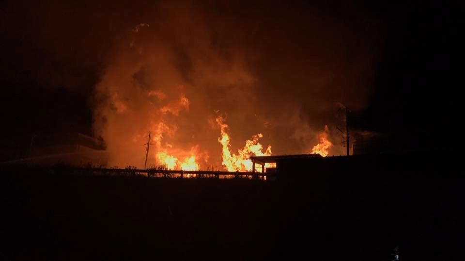 saw mill fire 1_586071