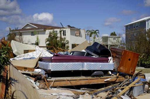 Hurricane Irma_599620