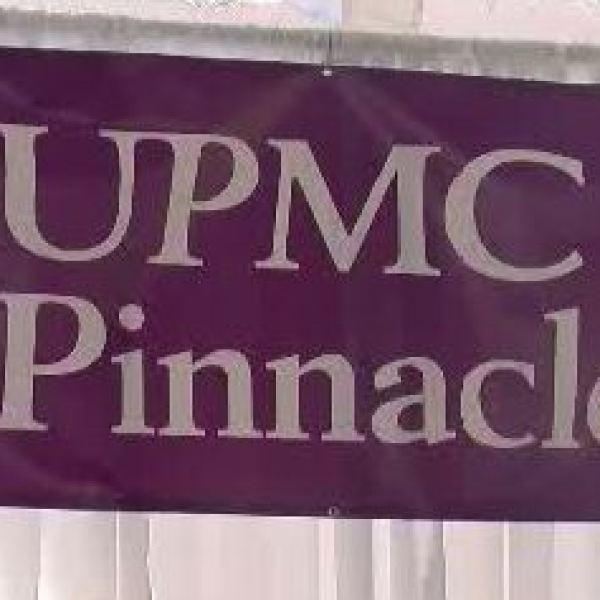 upmc pinnacle_598823