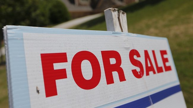 Home Sales_614096