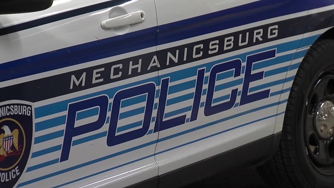 mechanicsburg_police_386372