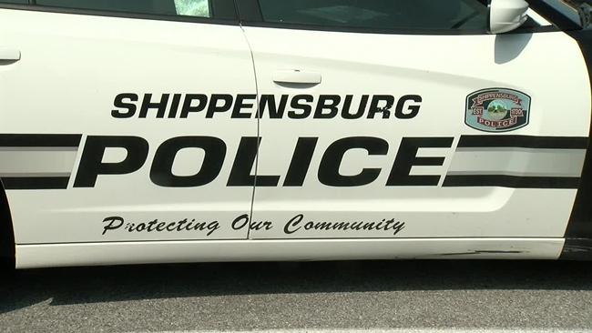 shippensburg_police_400470