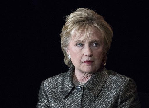 Hillary Clinton_637428