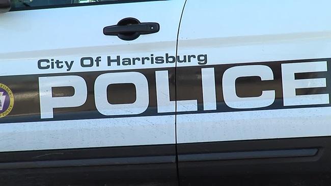 harrisburg_police - Copy_643204