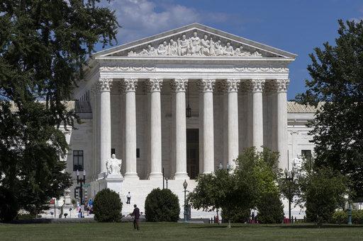 Supreme Court Redistricting_611646
