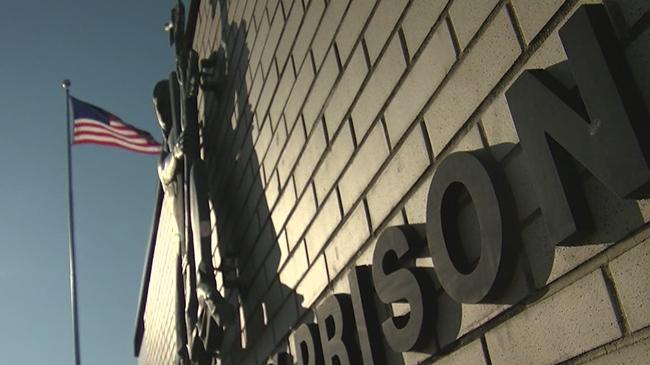 Corrections director: 'Zero-tolerance policy for excessive