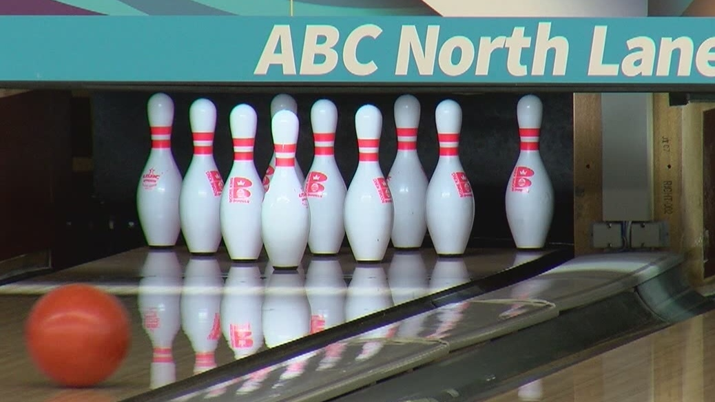 Sickle_cell_bowling_0_38243169_ver1.0_1522076252403.jpg