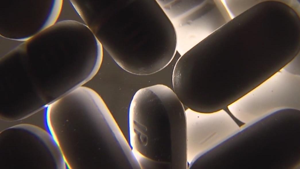 prescription_drugs_711171