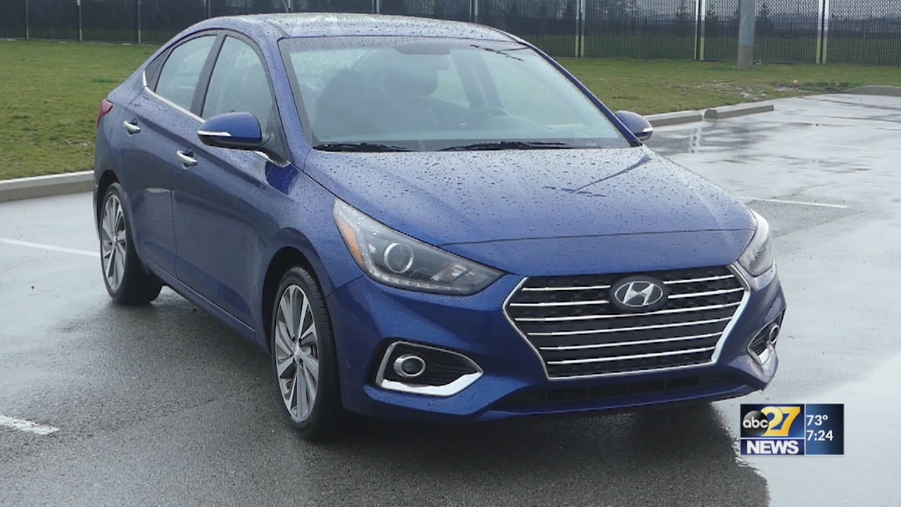 2018_Hyundai_Accent_Limited_0_20180417142216