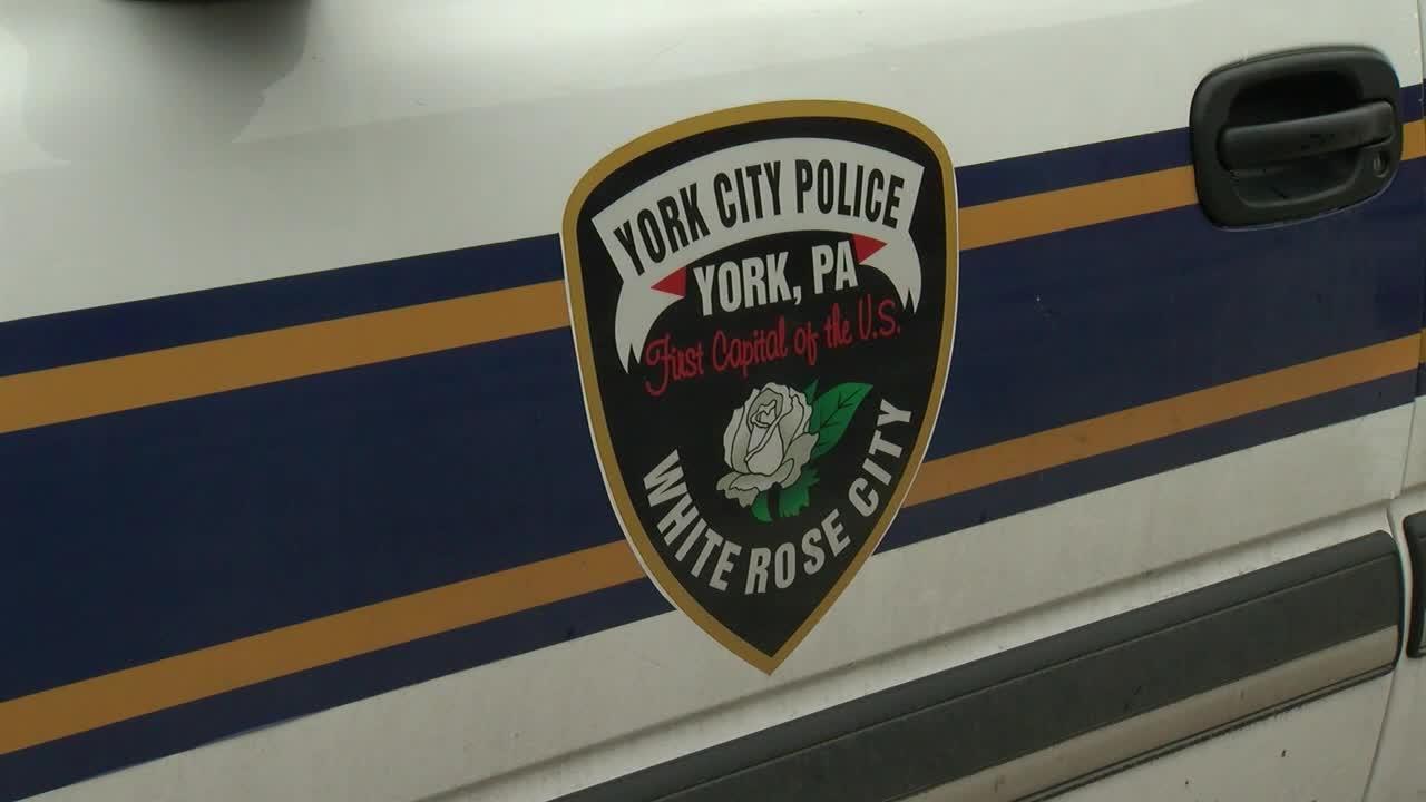 york_city_police_1524758506904.jpg