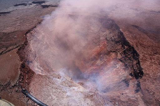 Hawaii Volcano_1525445629386