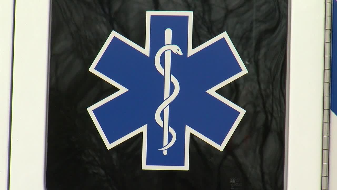 ambulance_logo_1523653569676.jpg
