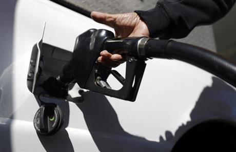 gas-pump_444705