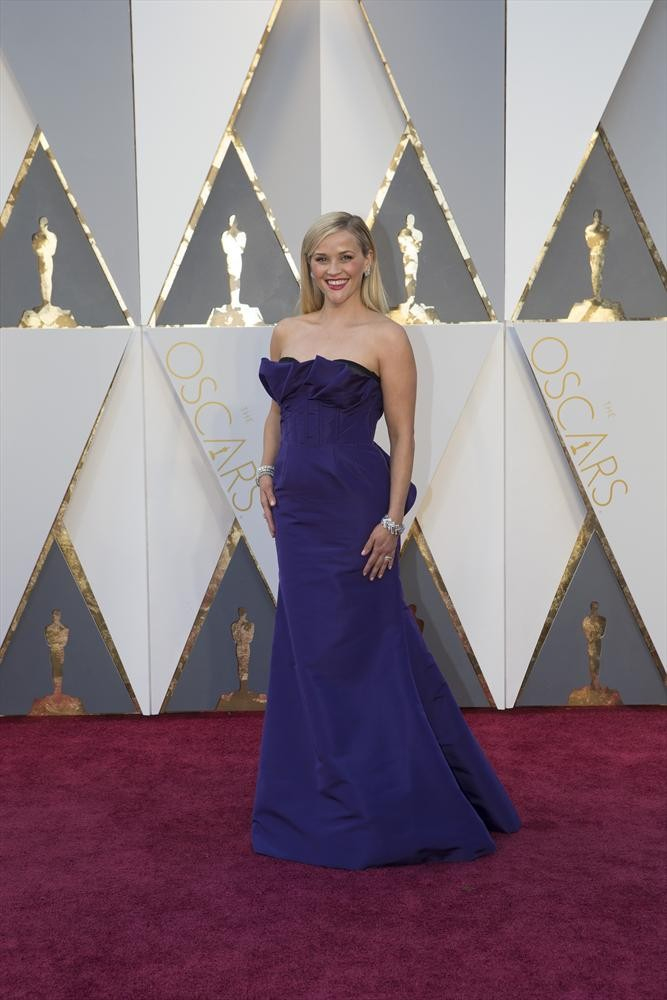 REESE WITHERSPOON_290890