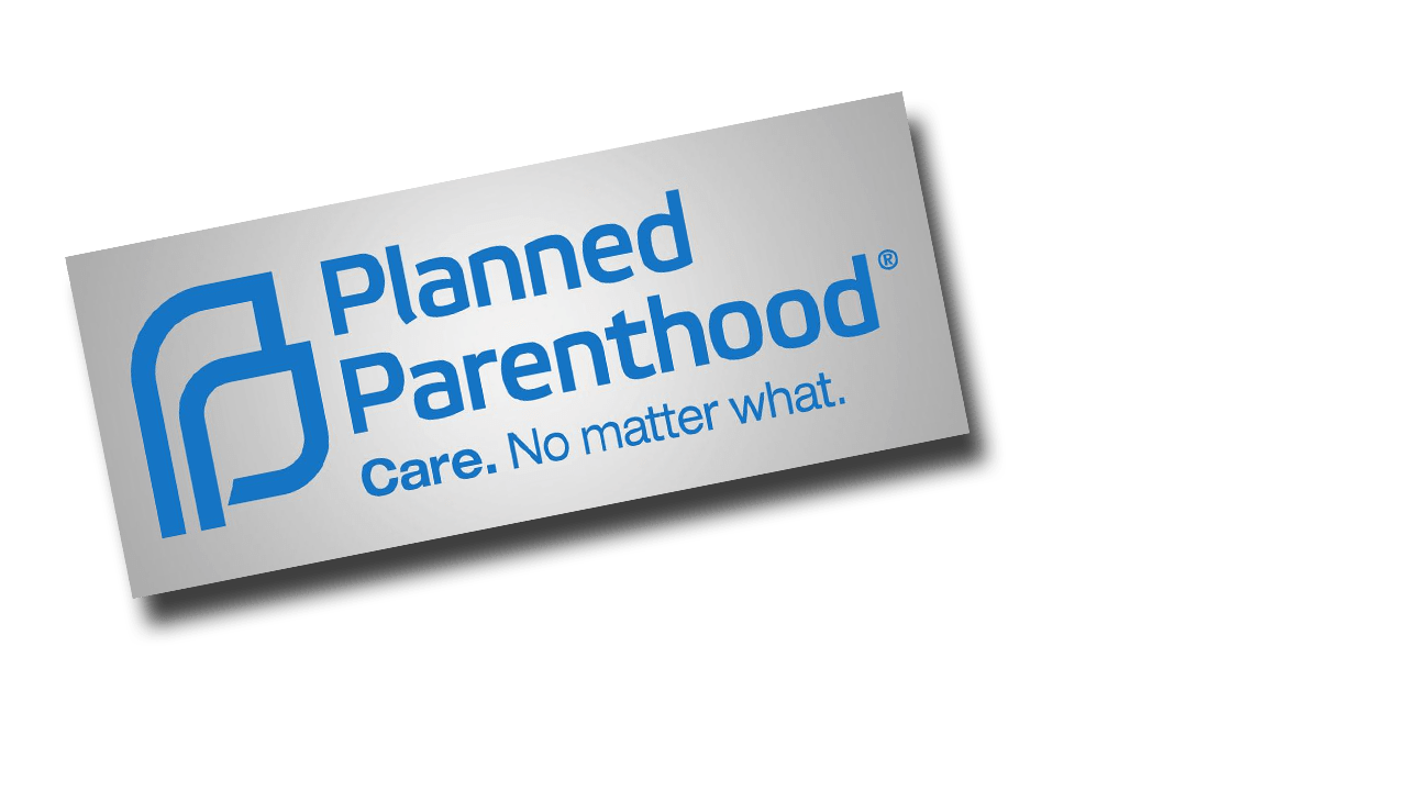 Planned Parenthood Big TV Cutout_1529777101746.png.jpg