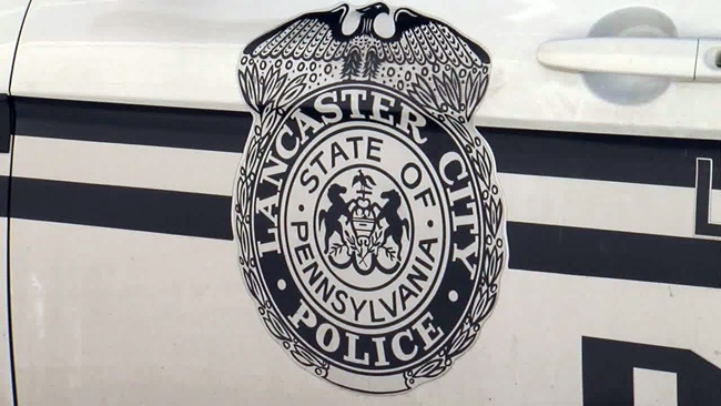 lancaster_police_1522079157911.jpg