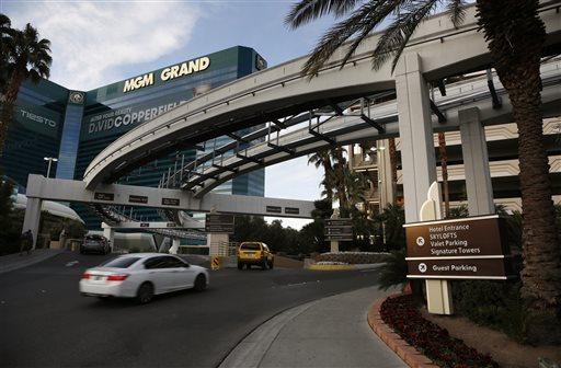 Las Vegas Pay to Park_1531857632152
