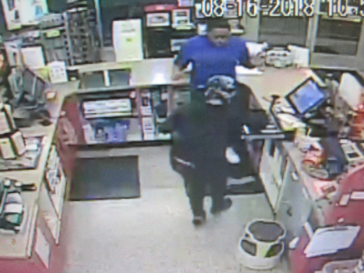 Knife point robbery 1_1534780724410.jpg.jpg