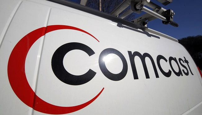 Comcast_202020
