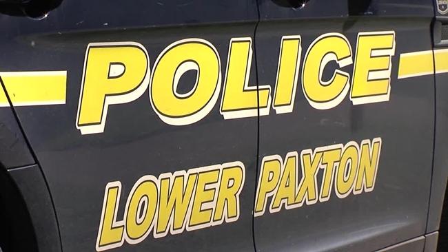 lower_paxton_police_1522079160051.jpg