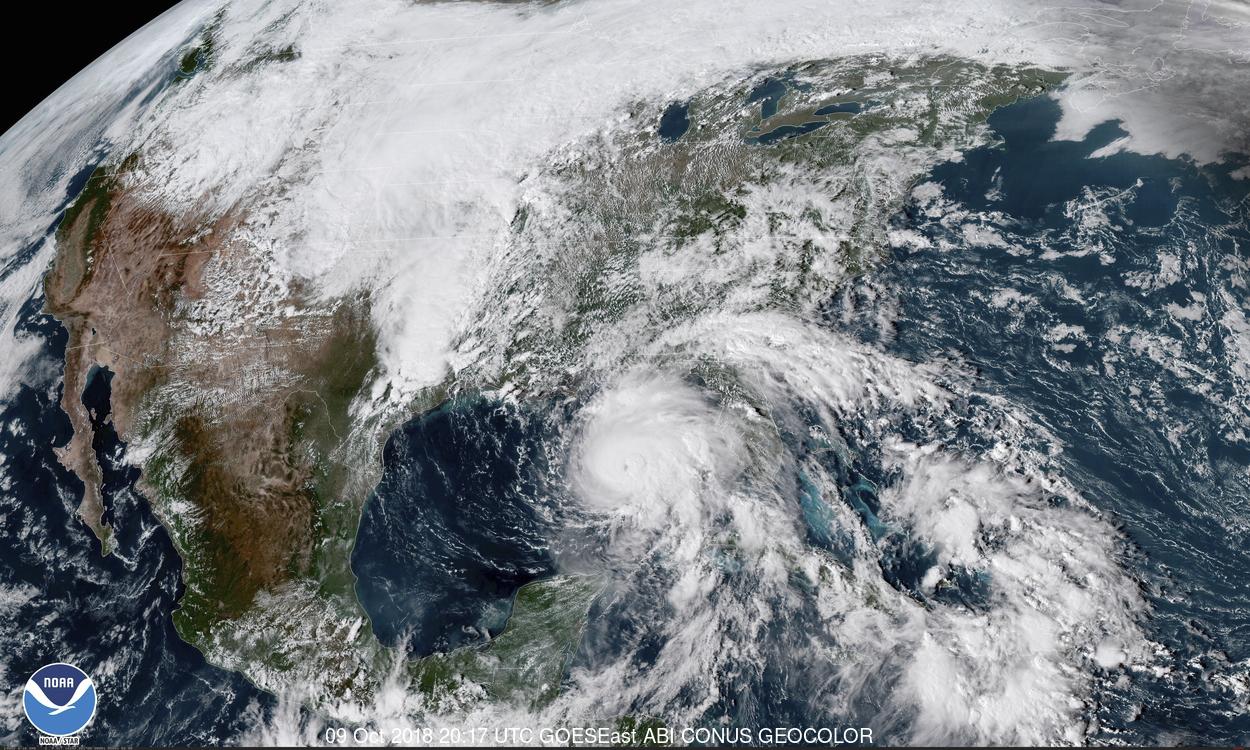 Tropical_Weather_Michael_73339-159532.jpg56196762