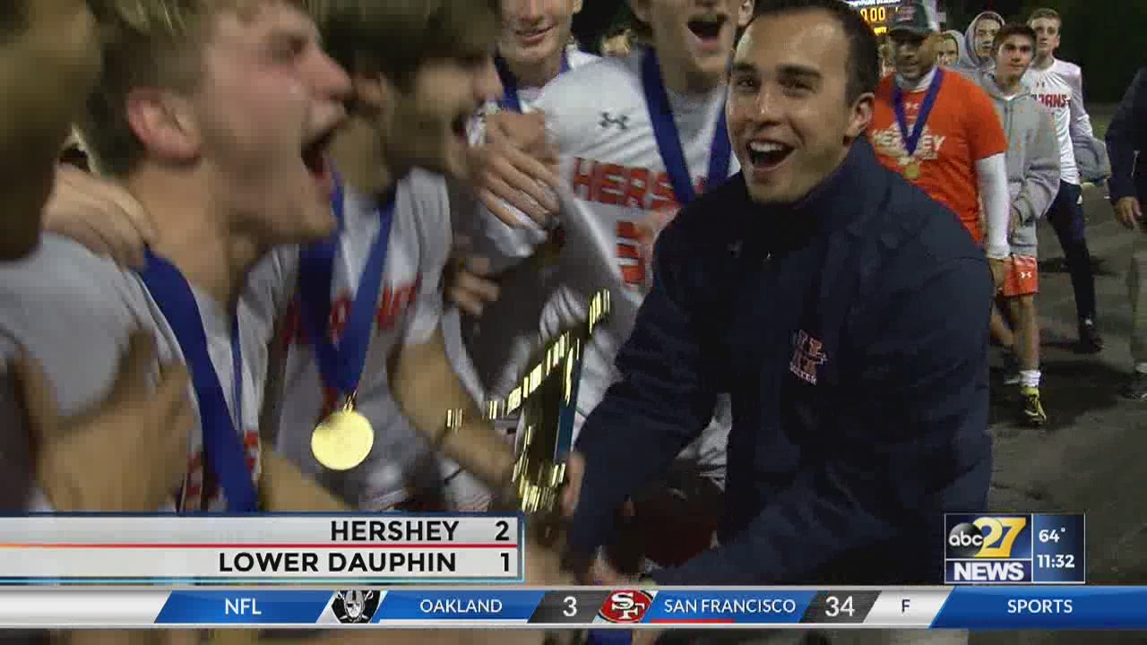 Hershey_vs__Lower_Dauphin___Boys_Soccer_0_20181102034712