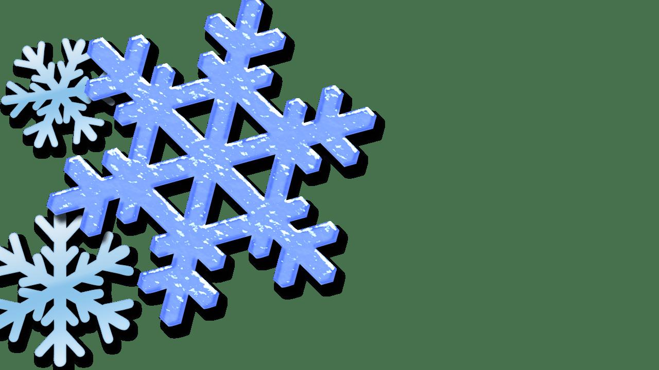 Snow Big TV Cutout_1541122713528.png.jpg