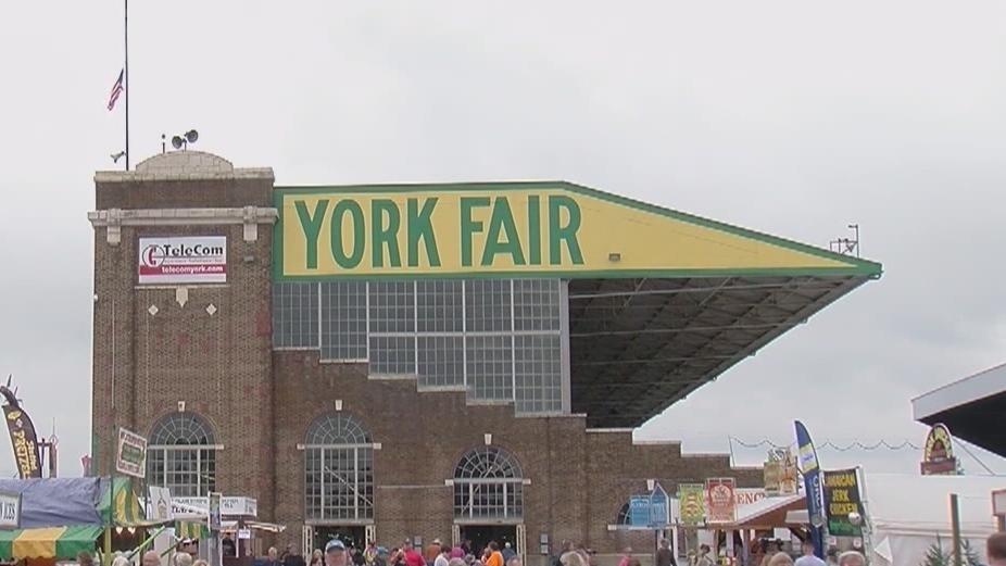 York_Fair_attendance_down_for_2018_0_56042201_ver1.0_1280_720_1542298710835.jpg