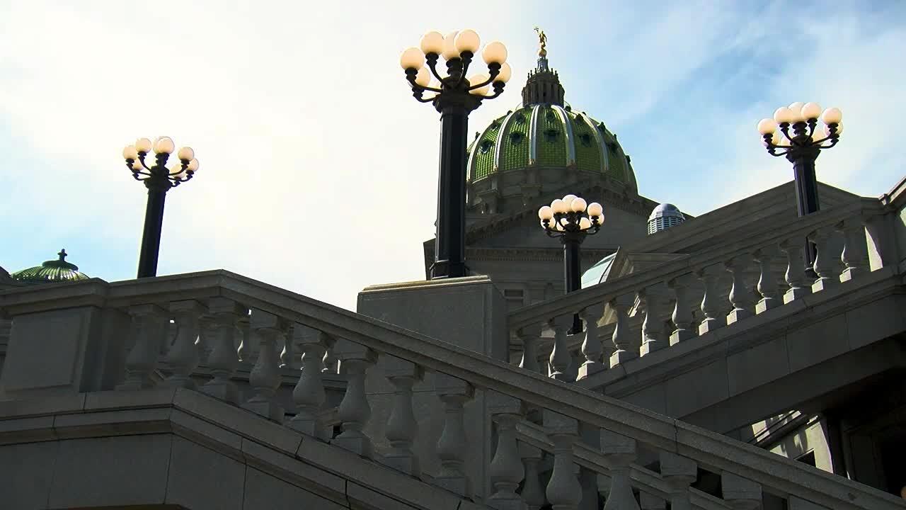 pennsylvania_state_capitol_building_2_723978