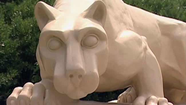 penn_state_nittany_lion_517148