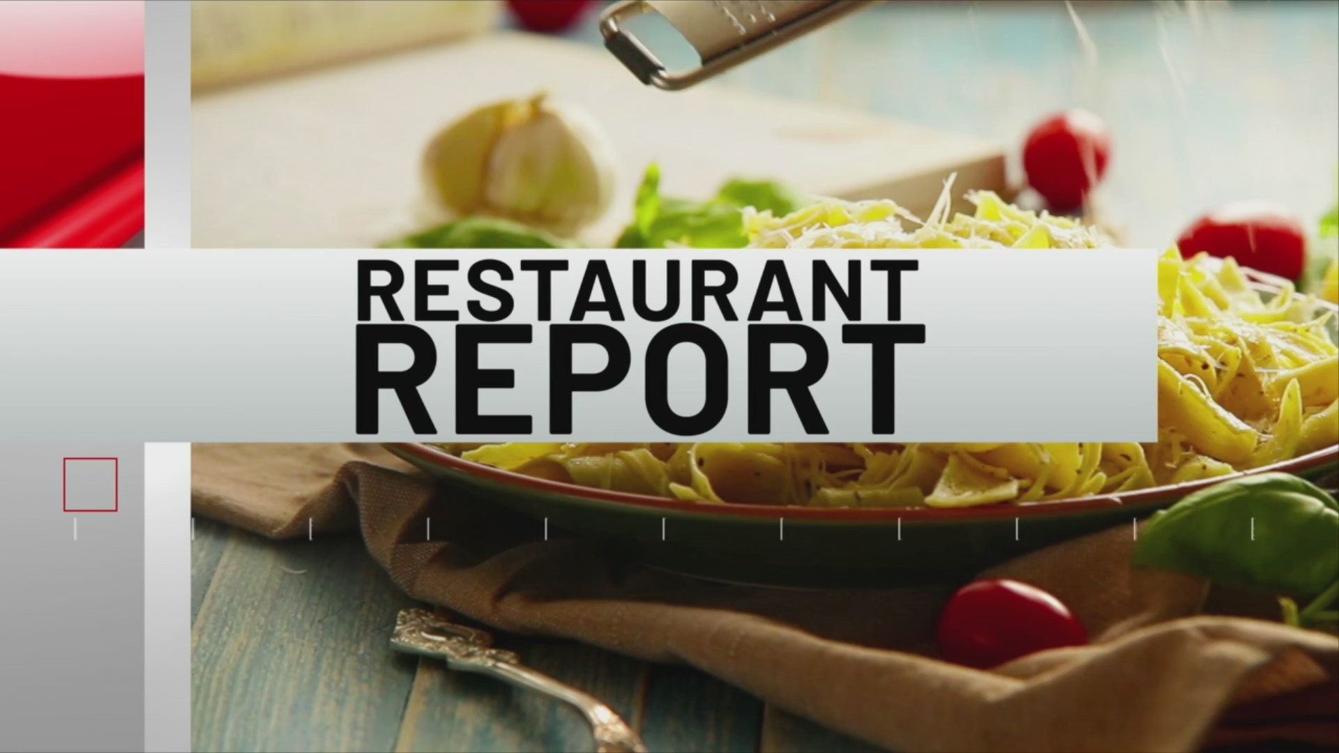Restaurant Report: Expired milk, mouse droppings