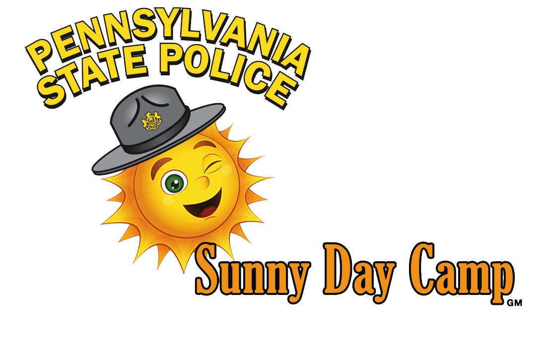 Sunny Day Camp