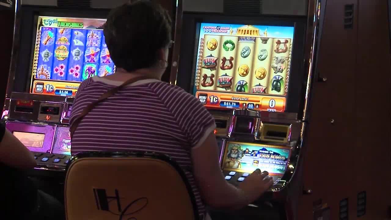 gaming_gambling_casino_1531948340841.jpg
