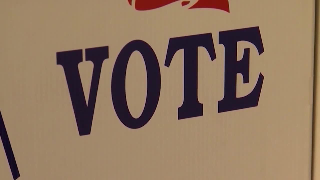 vote_election_1558448536048.jpg