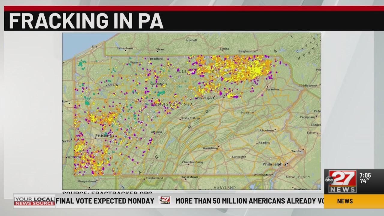 Seth-7pm-Fracking.jpg?w=2000&ssl=1