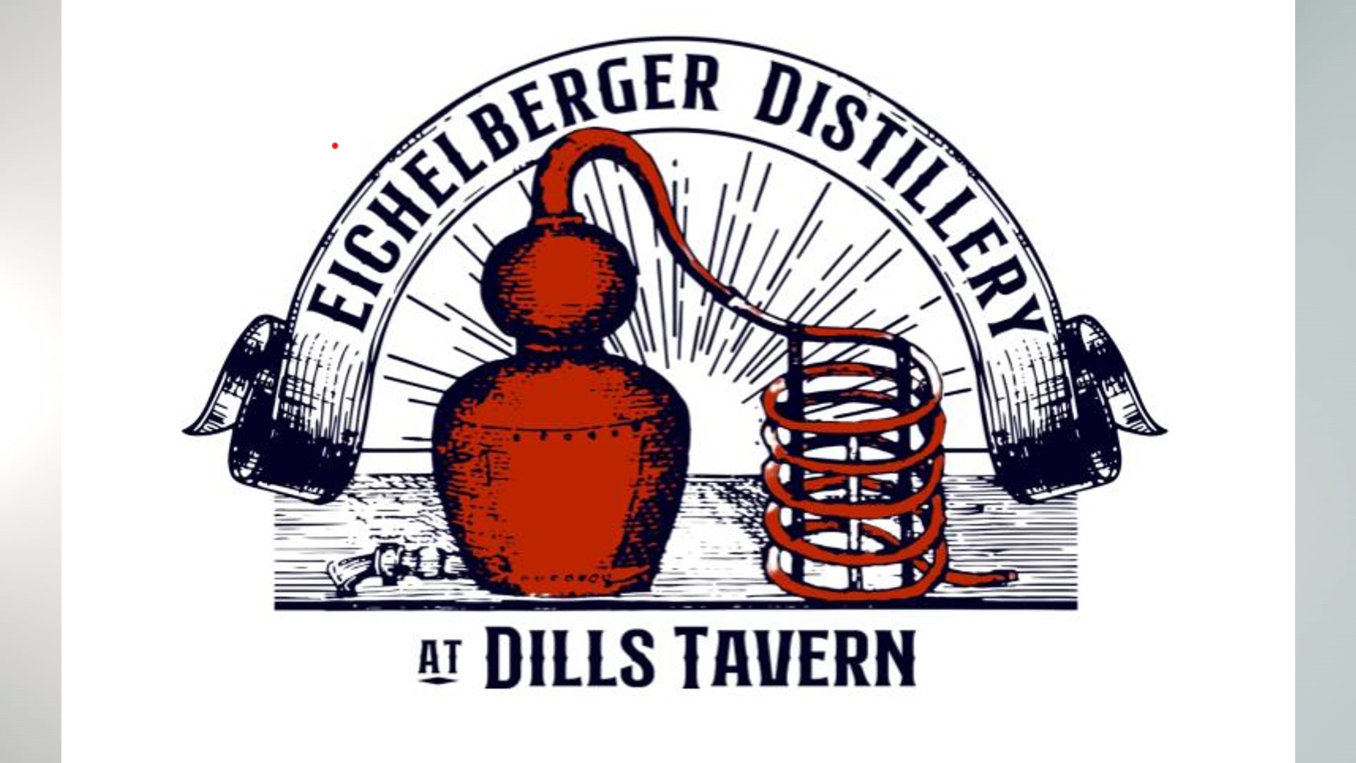 Eichelberger Distillery Project