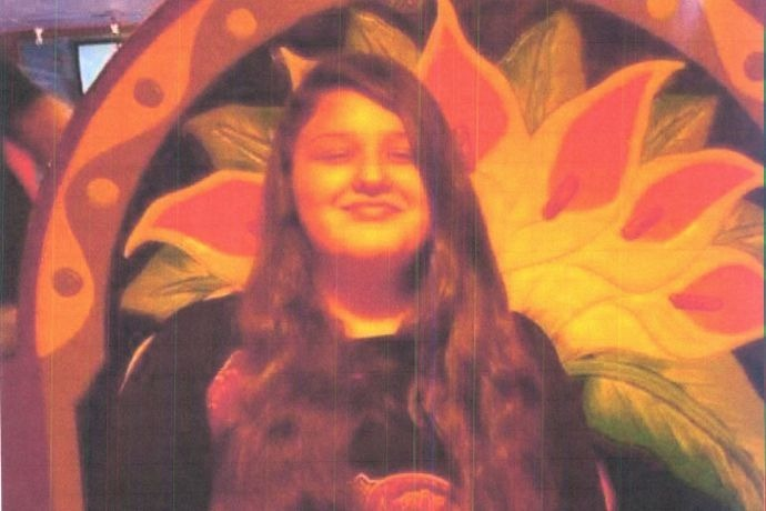 Autumn Culpepper, missing Grant Co. girl_-6451975419535799166