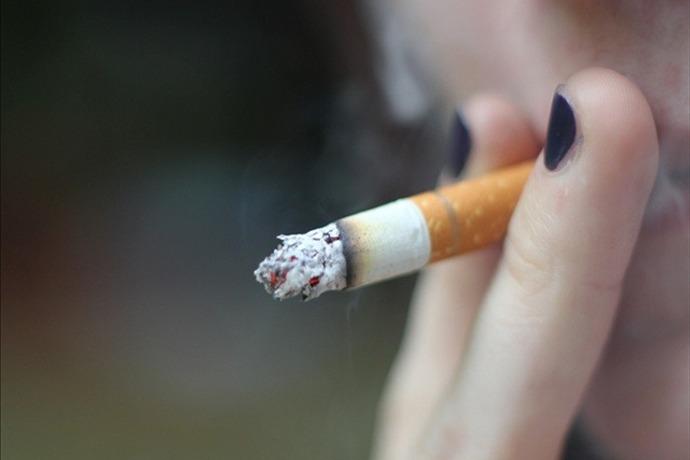 cigarette smoking _-1468737271012702666