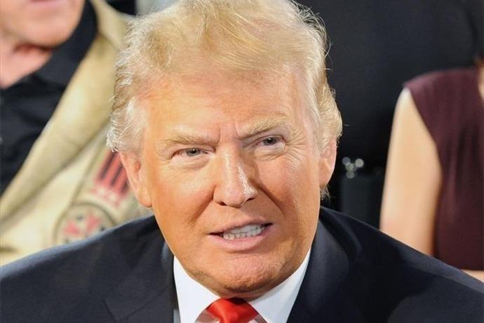Donald Trump_3970174708767017434