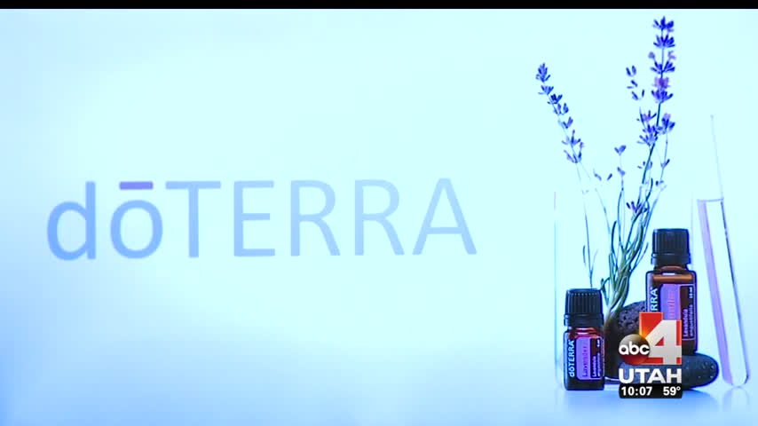 doTerra Breach_08566185-159532