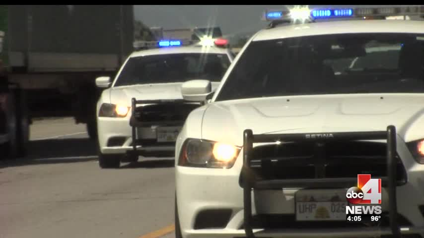 189 extra UHP troopers heading out in full force this 4th_64983007-159532